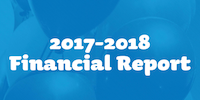 2017-2018 Financial Report