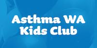 Asthma WA Kids Club