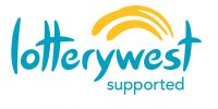 Lotterywest-SupportedLogo_colour_pos_jpg1