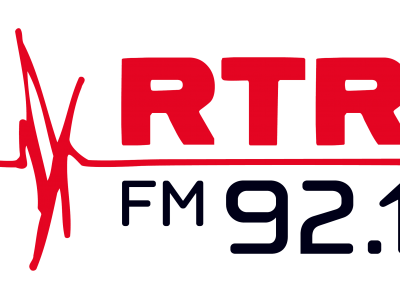 Fitter & Happier | RTR-FM