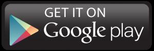 google-play-logo[1]