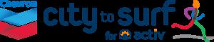 landing_logo