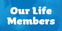 Life Members