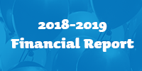 2018-2019 Asthma WA Financial Report