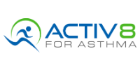 Activ8 for Asthma