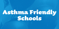 Asthma Friendly Schools