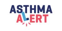 Asthma Alert pilot project