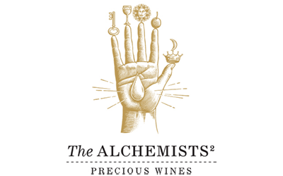 The Alchemists: Precious Wines – Special Offer