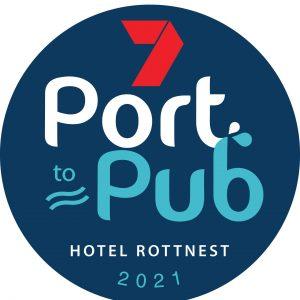PortToPub_2021_FINAL