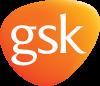 GSK Plectrum only transparent